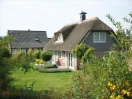 Villa's Buitenplaats De Hildenberg